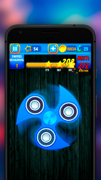 [FREE][GAME]Fidget Spinner Collections-android-1-.jpg