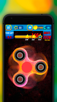 [FREE][GAME]Fidget Spinner Collections-android-2-.jpg