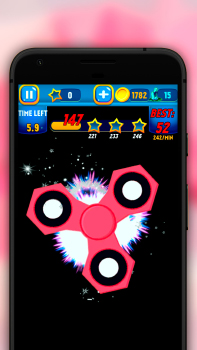 [FREE][GAME]Fidget Spinner Collections-android-4-.jpg