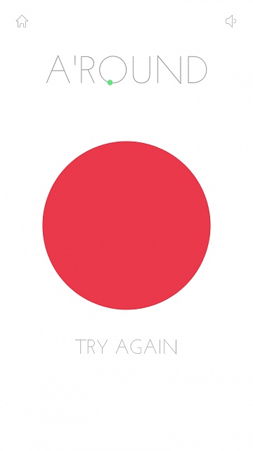 [FREE GAME] A'ROUND - Minimalism at its heart by Eageron GmbH-foto-02.10.17-20-44-09.jpg