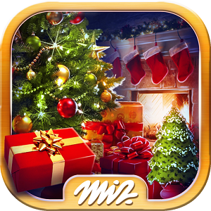 Hidden Objects Christmas Trees – Finding Object-1511781266-300x300-jelkica.png