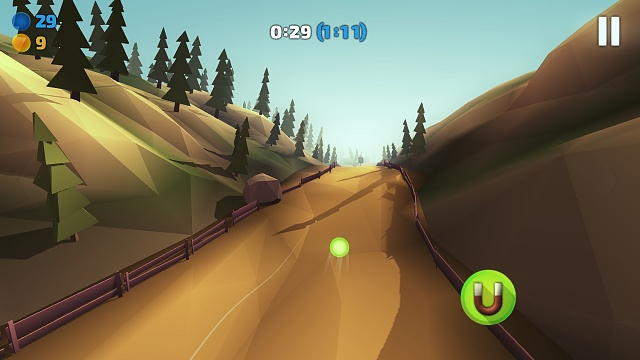 What do you think about lowpoly designed games?-slopedown5.jpg