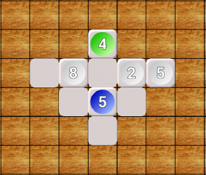 [FREE]{BETA]Sumoku: a combination of Scrabble and Sudoku-sumoku_easy_34.png