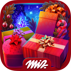 Hidden Objects Christmas Gifts-1512392116-icon300.png