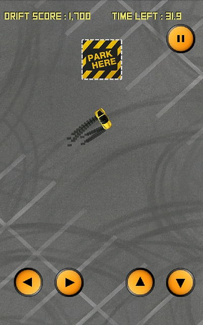 [FREE-GAME] - 2D Drift Parking Game-screenshot_2017-12-04-21-18-21.jpg