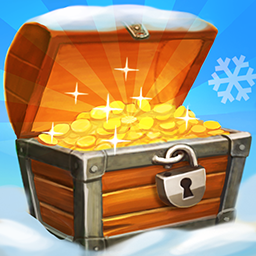 Artifact Quest: Match 3 Puzzle-icon_snow.png
