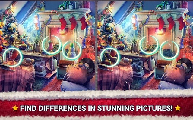 Find the Difference Christmas – Spot It-1512987721-en-scr-1.jpg