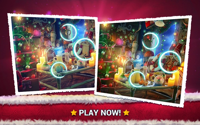 Find the Difference Christmas – Spot It-1512987721-en-scr-5.jpg
