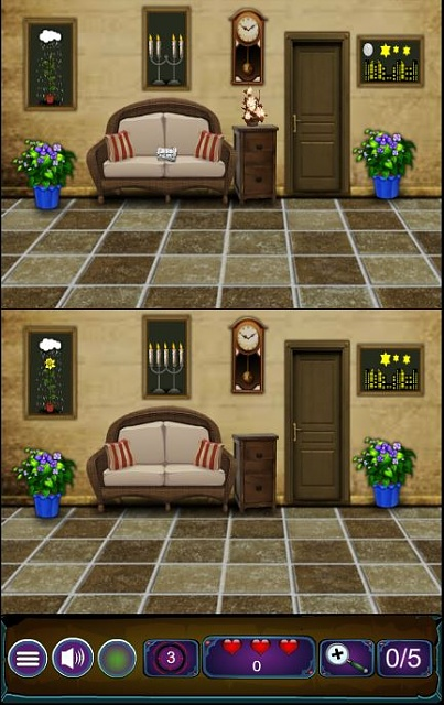 Find the Differences 500 levels-findthedifference2.jpg