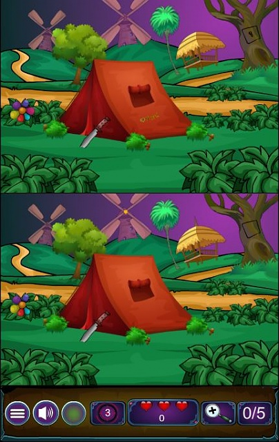 Find the Differences 500 levels-findthedifference8.jpg