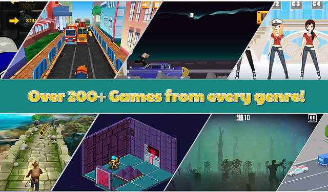 [Game] ChiliGames 200+ Games in 1 App-free_cool_games.png