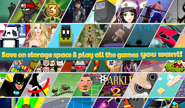 [Game] ChiliGames 200+ Games in 1 App-action_games.png