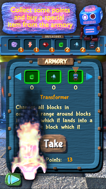 [Android][Free] Awesome Blocks match 3 SD-screen_fg_armory_.png