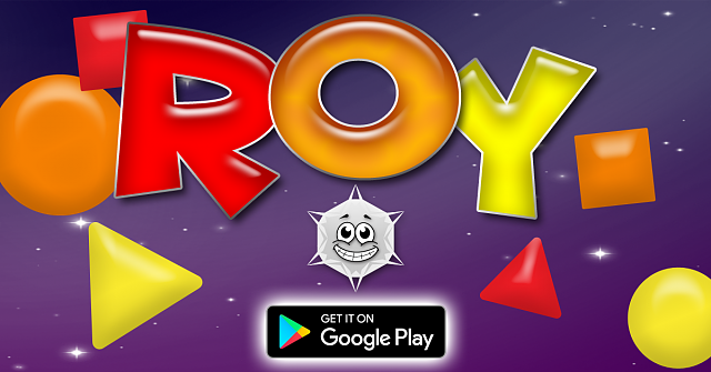 ROY now available on google play! (Christmas Update)-facebook-ad.png