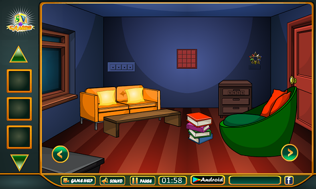 Escape Games Day - N111-screen_3.png