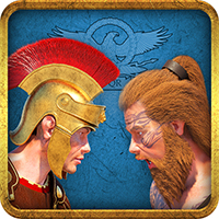 [FREE][GAME][Tower defense] Defense of Roman Britain-gameicon-200.jpg
