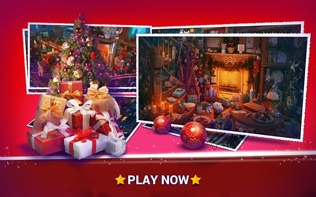 Hidden Objects Christmas – Holiday Puzzle Game-1513346517-en-scr-4.jpg