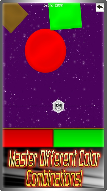 ROY now available on google play! (Christmas Update)-screenshot-master-color-combinations.jpg