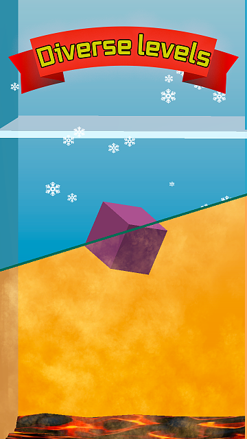 [GAME][FREE] Jog A cube-done-5.png