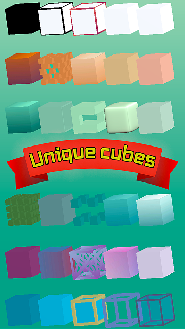 [GAME][FREE] Jog A cube-done-6.png