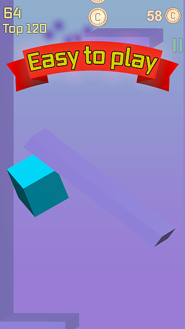 [GAME][FREE] Jog A cube-done-3.png
