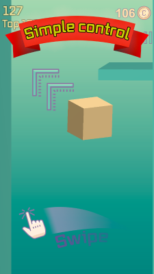 [GAME][FREE] Jog A cube-5696adeffc6f.png