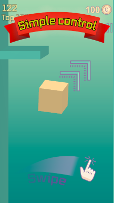 [GAME][FREE] Jog A cube-6df0765a8dce.png