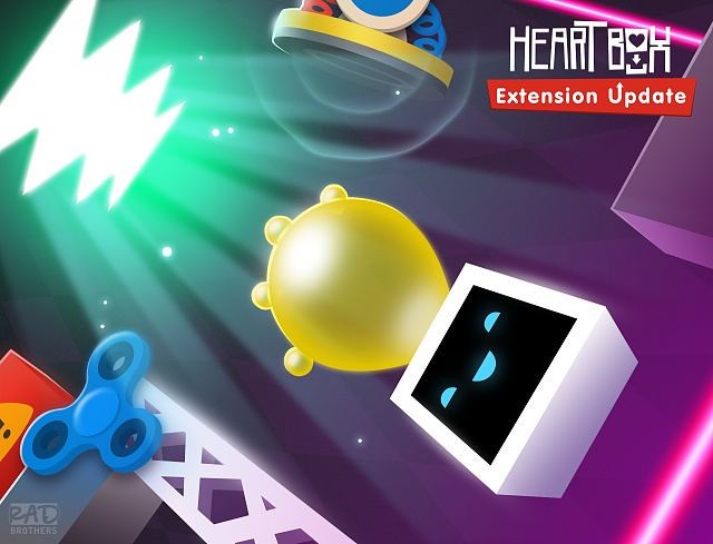 [FREE][GAME][4.0+] Heart Box - physics puzzle (android, ios, wp)-heartbox_extension_update.jpg