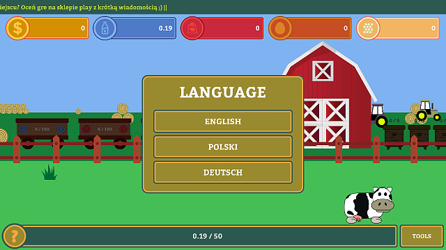 [FREE GAME] Farm Animals Clicker-1.png