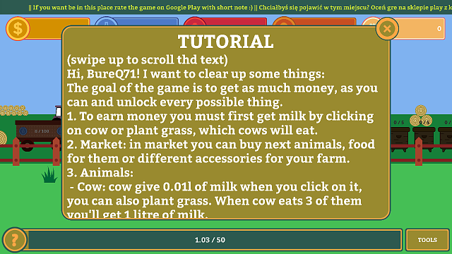 [FREE GAME] Farm Animals Clicker-2.png