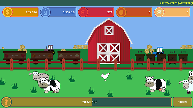 [FREE GAME] Farm Animals Clicker-7.png