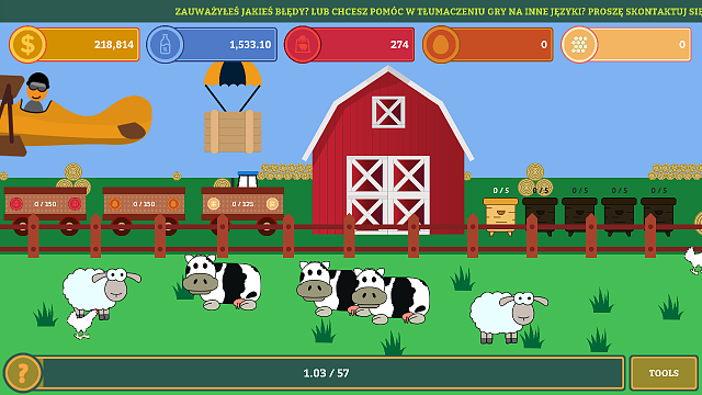 [FREE GAME] Farm Animals Clicker-8.png