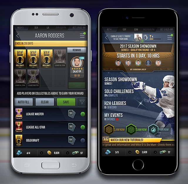 (Free) HypSports - Fantasy Sports for Gamers-collections-nhl-release-b.jpg