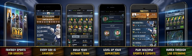 (Free) HypSports - Fantasy Sports for Gamers-screen-shot-2017-11-26-3.28.20-pm-4-.jpg