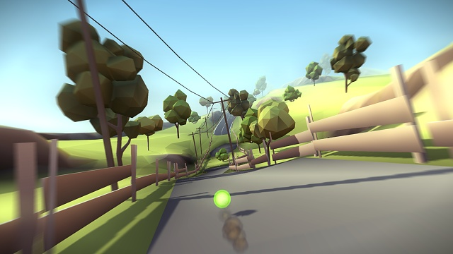 What do you think about lowpoly designed games?-screen3.jpg