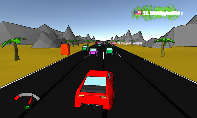 [FREE GAME] Pixel Driver - Fast paced infinite driving-pixeldriver_2017-12-23_22-57-49.png