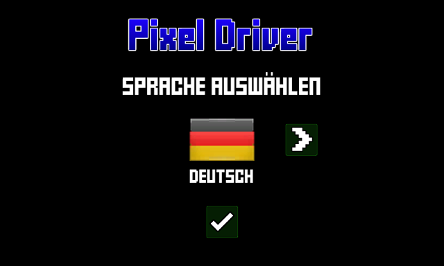 [FREE GAME] Pixel Driver - Fast paced infinite driving-pixeldriver_2017-12-28_00-01-50.png