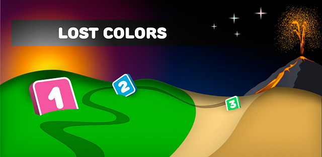 Lost Colors - the new free casual game for Android-lcbanner.png