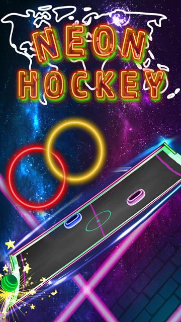Neon Hockey-1.png