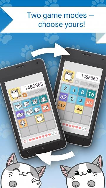 New version of 2048. With cats =3-en_1.jpg