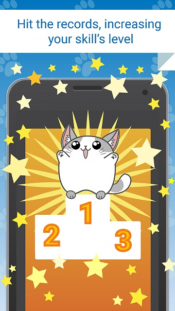New version of 2048. With cats =3-en_3.jpg