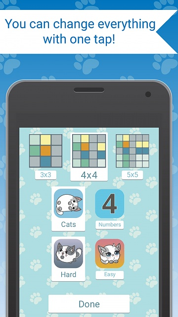 New version of 2048. With cats =3-en_5.jpg