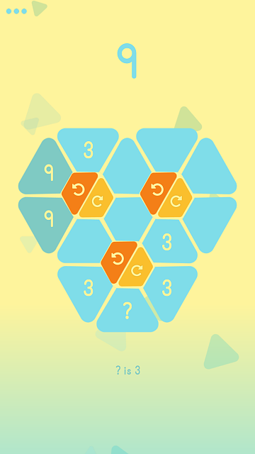 [GAME][FREE][4.0.3+] Triii - game about triangles and the number 3-5.png
