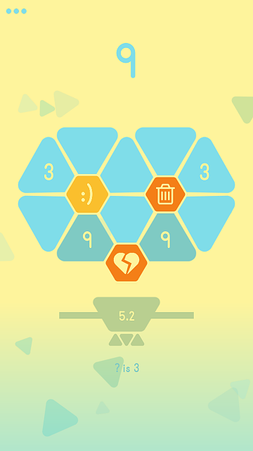 [GAME][FREE][4.0.3+] Triii - game about triangles and the number 3-7.png