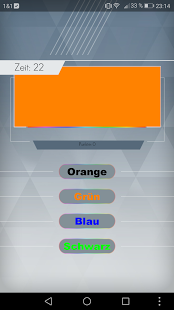 [App] Stroop - Free Android Brain Trainer-unnamed.png