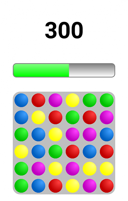 [FREE][GAME][4.1+] Matchy Game - match 3 puzzle-screenshot_2018-02-02-15-51-49-1.png