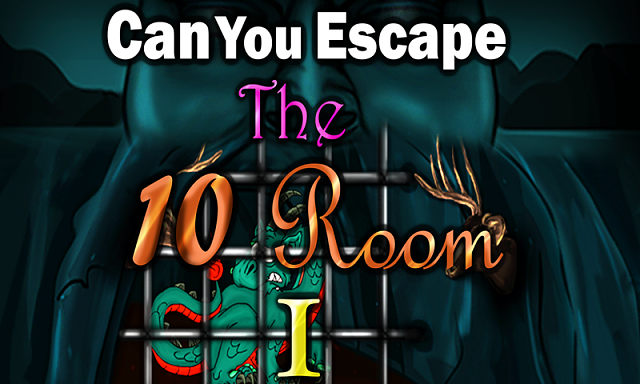 Can You Escape 10 Rooms-800x800.png