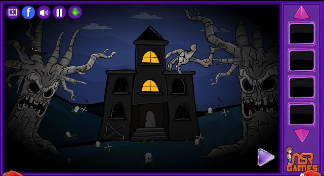 Can You Escape 10 Rooms-new-escape-195.jpg