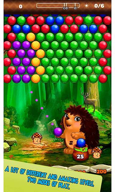 [free, puzzle] Hedgehog and Mushrooms-sc2.png