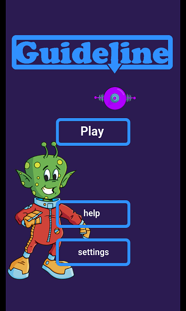 [Free, Game, Puzzle] guideline-screenshot_2018-02-04-18-05-45.png